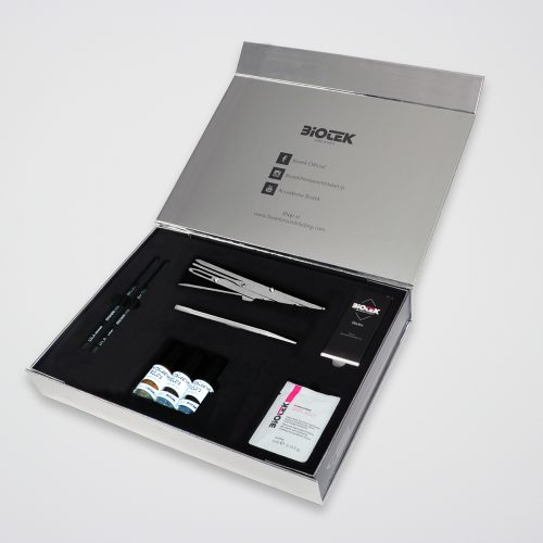 kit-base-500x500