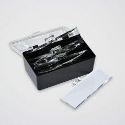 lenti-1-500x500