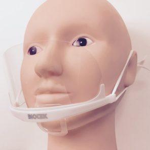 mascher-500x500