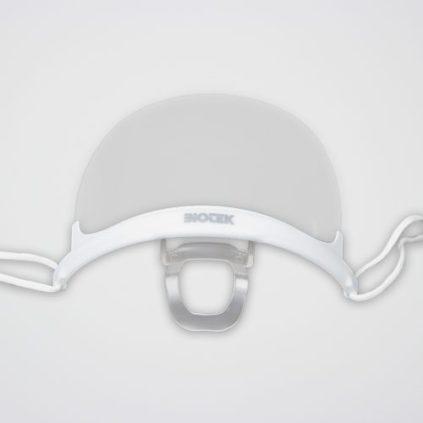 mascherina-2-500x500