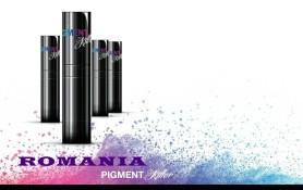 solutie-pigment-killer_627
